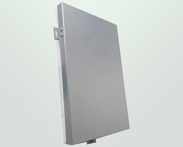 铝单板保温复合板