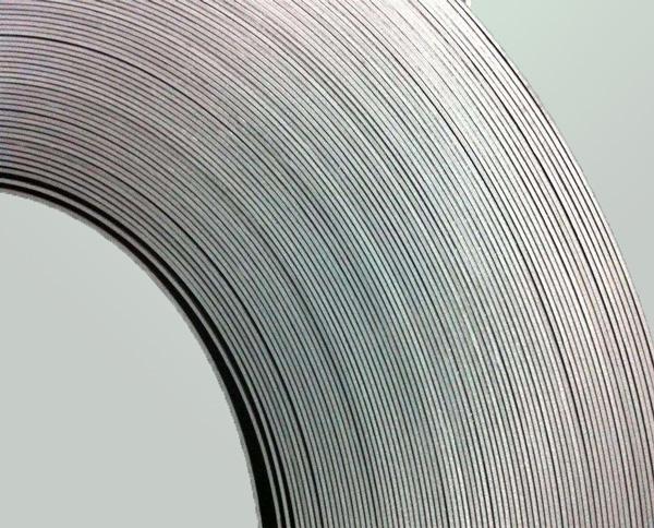 3系铝板带